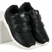 ARRIGO Dětská sportovní obuv CP7038B