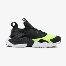 Nike Huarache Run Remix Bg Dítě Boty Tenisky 943344700 Dítě Boty Tenisky Černá US 5Y