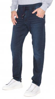 A3D Sport Jeans G-Star RAW | Modrá | Pánské | 30/32