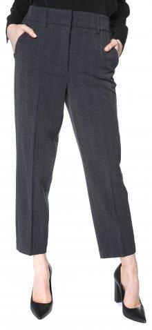 Jane Kalhoty Vero Moda | Černá Šedá | Dámské | M