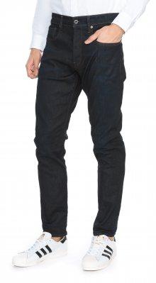 3301 Jeans G-Star RAW | Černá | Pánské | 30/32