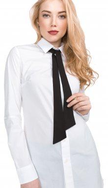 Core 3D Košile G-Star RAW | Bílá | Dámské | XS