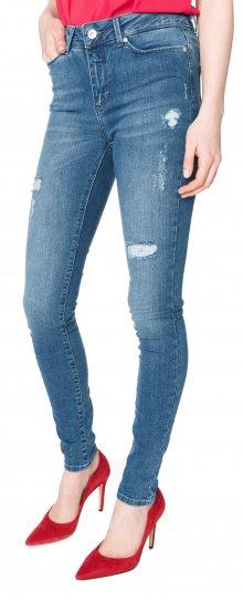 Seven Jeans Vero Moda | Modrá | Dámské | 31/32