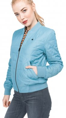 Rackam Bunda G-Star RAW | Modrá | Dámské | XL
