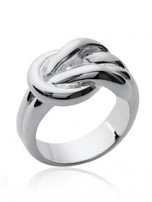 L'Atelier Parisien Dámský prsten 1154900A\n\n