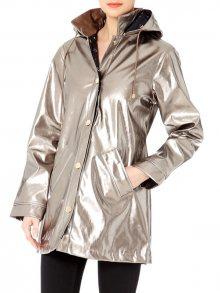 Yumi Dámský kabátek\n\n