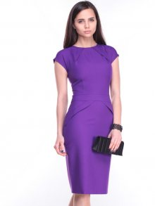 Laura Bettini R136_32gb_violet