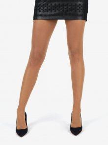 Tělové punčochové extra odolné kalhoty Bellinda Absolut Resist Pantyhose 15 DEN