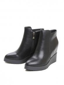Betsy Dámská kotníčková obuv 968089/09-01_black