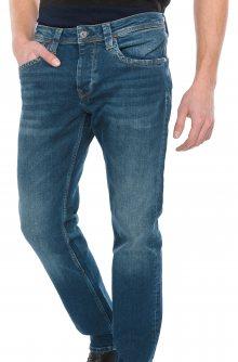 Cash Jeans Pepe Jeans | Modrá | Pánské | 31/32