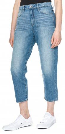 3301 Jeans G-Star RAW   Modrá   Dámské   25/32