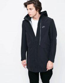 Nike Sportswear Tech Shield black/black M