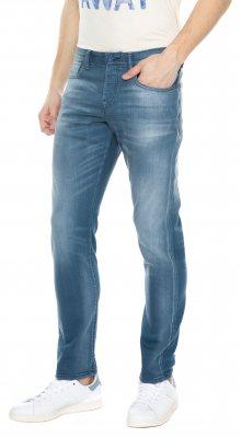 Ralston Jeans Scotch & Soda | Modrá | Pánské | 30/32