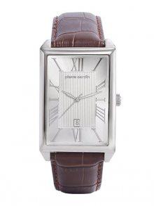 Pierre Cardin Pánské hodinky\n\n