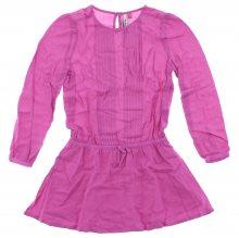 Šaty dětské Pepe Jeans | Růžová | Dívčí | 12 let