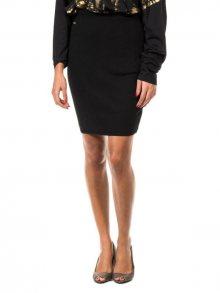 MET Dámská sukně EM-59577_Black\n\n