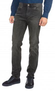 Jeans Trussardi Jeans | Černá | Pánské | 34