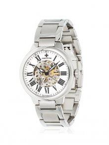 Louis Cottier Dámské hodinky HF3720C3BM1f
