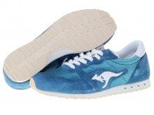 Kangaroos Pánské tenisky Blaze_ss15 modrá