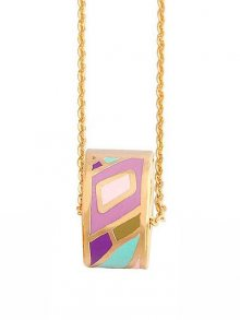 Rose Salome Jewels Dámský náhrdelník BN012S