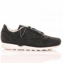 Boty Classic Leather Lux Pw černá 41