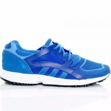Boty Racer Lite modrá 40 2/3