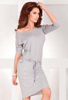 Numoco Letní dámské šaty 13-5A