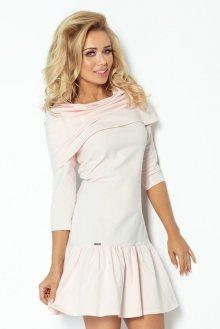 Numoco Dámské šaty 108-1