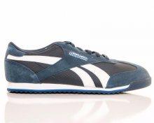 Boty Athletic modrá 42