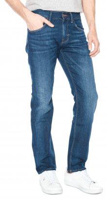 Denton Jeans Tommy Hilfiger | Modrá | Pánské | 33/34