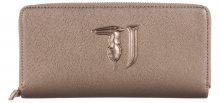 Ischia Peněženka Trussardi Jeans | Zlatá | Dámské | UNI