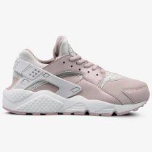 Nike Wmns Air Huarache Run Ženy Boty Tenisky 634835-029 Ženy Boty Tenisky Fialová US 6