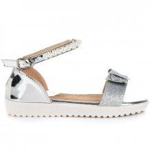 VINCEZA Dětské sandálky BOR18-13201S