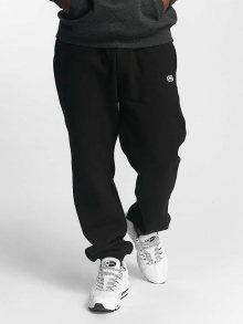 Sweat Pant Base in black M