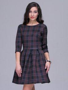 Jet Dámské šaty 1100-5626_print\n\n