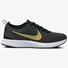 Nike W Nike Dualtone Racer Se Ženy Boty Tenisky 940418005 Ženy Boty Tenisky Černá US 6