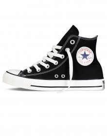 Sneakers - tenisky Converse Chuck Taylor All Star BLACK