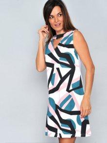 HHG Dámské šaty6776 - 08.VER18-916