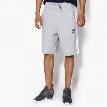 Adidas Kalhoty L.a Shorts Ft Muži Oblečení Kalhoty Bk7751 Muži Oblečení Kalhoty Šedá US M
