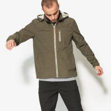 Confront Bunda Fern Muži Oblečení Podzimní Bundy Cf18Kum23001 Muži Oblečení Podzimní Bundy Zelená US XL