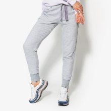 Confront Kalhoty Lime Ženy Oblečení Kalhoty Cf18Spd04001 Ženy Oblečení Kalhoty Šedá US M