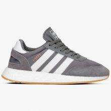 Adidas I-5923 W Ženy Boty Tenisky Bb6865 Ženy Boty Tenisky Šedá US 5,5