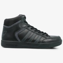 Adidas Varial Mid Muži Boty Tenisky Cq1150 Muži Boty Tenisky Černá ONE SIZE