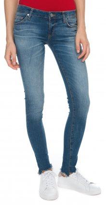 Beverly Jeans Guess | Modrá | Dámské | 29/31