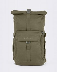 millican Smith Roll Pack 25 l Moss