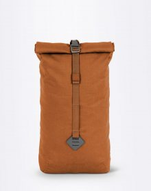 millican Smith Roll Pack 18 l Ember