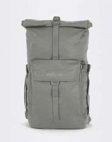 millican Smith Roll Pack 25 l Stone