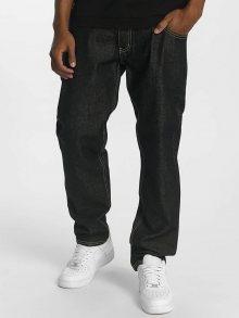 Džíny černá W30/L32