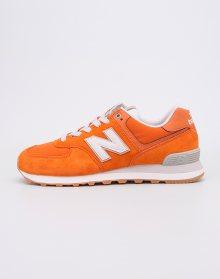 Sneakers - tenisky New Balance  ML574 OUD