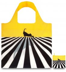LOQI - POP collection - Cat Multicolor PO.CA